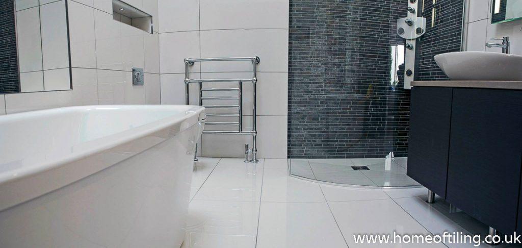 www-homeoftiling-co-uk