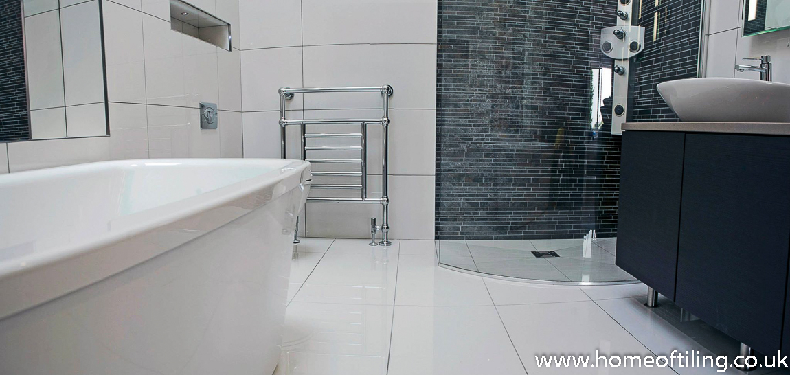 www-homeoftiling-co-uk