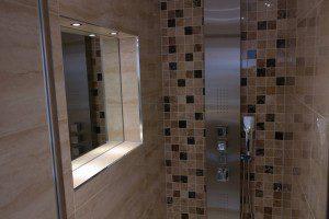 Luxury wet room2, Bowdon, www.homeoftiling.co.uk